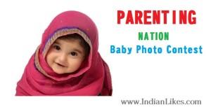 buy facebook votes for parentingnation contest