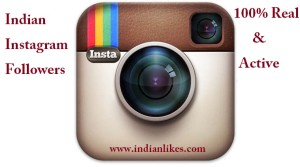 instagram_Followers_india