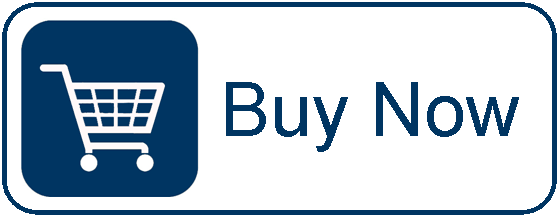 Image result for buy