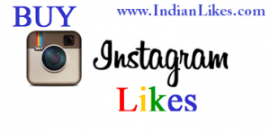 buy-Indian-Instagram-likes