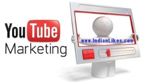 youtube-views-India