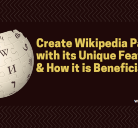wikipedia services Archives - Buy Indian Facebook Likes | Buy Indian