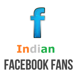 Increase Indian Facebook Likes with IFL