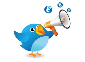followme-twitter