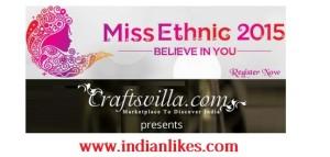 beauty-contest-india-sample