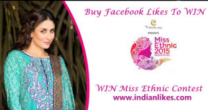 miss-ethnic-buy-likes
