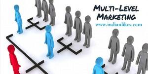 multi-level-marketing-indianlikes