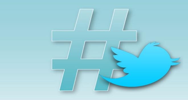 Twitter Trending In India | Twitter Hashtag Trending