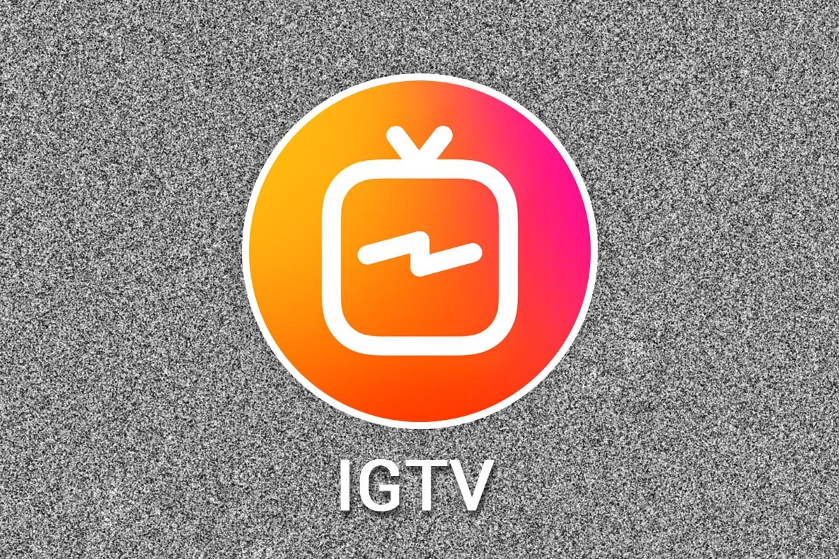 Buy Indian IGTV Views | Buy Instagram TV Views | IndianLikes